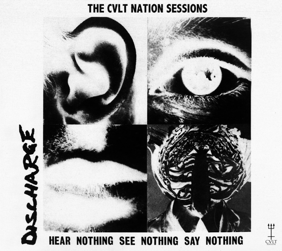 DISCHARGE_COVER
