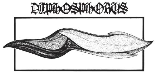 Dagger design