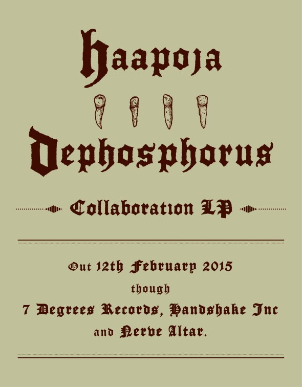DephoHap flyer