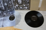 Sublimation LP out now @ 7 Degrees Records/NerveAltar