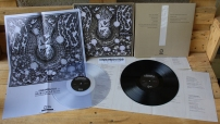 Sublimation LP out now @ 7 Degrees Records/Nerve Altar